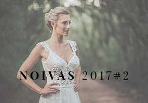 Editorial Noivas 2017#2
